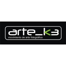 Arte_K3