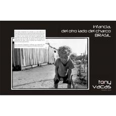 Tony Vacas